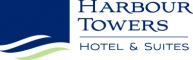 Harbour Towers Hotel company